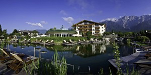 alpenresort-schwarz-whirlpool-hotel