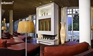 alpenresort-schwarz-whirlpool-hotel3