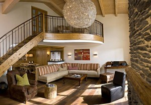 alpenresort-schwarz-whirlpool-hotel4