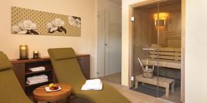 hotel-ritter-kabine