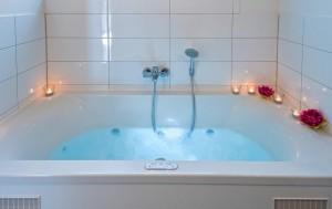 Traumferienhaus-schwarzwald-sauna-whirlpool