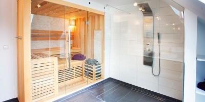 hotels mit whirlpool im zimmer - Österreich und deutschland, Hause ideen