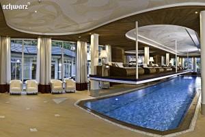alpenresort-schwarz-whirlpool-hotel1